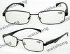 Wr5539 Metal Reading Glasses / Reader/ Eye Glass
