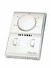 WKJ-02 Thermostat