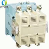 AC Contactor (CJ20-160)