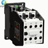 AC Contactor (CJ20-25)