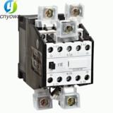 AC Contactor Cj16 (19) Series