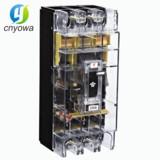 MCCB (Moulded Case Circuit Breaker) (DZ20Y Series)