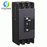 MCCB (DZ20Y-100/3300 Moulded Case Circuit Breaker)