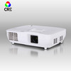LED Projector with HDMI and USB 3000lumens for Home Cinema (X2000vx)