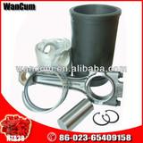 cummins diesel spare parts for cummins NT855 K19 K38 K50 M11 L10 N14 V28