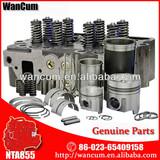 NTA855 KTA19 KTA38 KTA50 M11 L10 4BT 6BT VTA28 Cummins Parts
