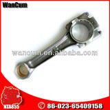 cummins connecting rod 3013930 for NTA855 G1