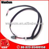 engine part wiring harness cummins 3067880