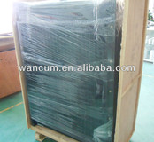cummins radiator 3165742 for NTA855-G4