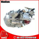 NTA855 fuel pump 3655215 cummins diesel engine parts pt pump