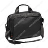 Office Business Briefcase Bag with Computer Laptop Compartment (BC130101)