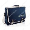Promotional Polyester Briefcase, Shoulder Document Bag (BC110916)