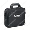 Men Briefcase Business Computer Laptop Bag (BC110907)