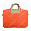 Fashion Lady Briefcase Business Bag Women (BC110913)