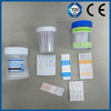 MOP/MET/THC/MDMA/KET/AMP/BZO/COC/COT/DOA Drug of Abuse One Step Rapid Test/Combo Device/ Dipstick/ Cups/ CE ISO13485