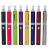 Recruit Agency-Evod Electronic Cigarette/E Cigarette with EGO Thread
