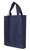 Non Woven Bag, Promotional Bag, Shopping Bag (NWB007)