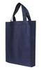 Non Woven Bag, Promotional Bag, Shopping Bag (NWB007)