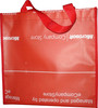 PP Shopping Bag (NWL-013)