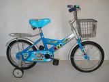 Children Bicycle (HD-CBK-05)