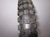 Bike Tyre (26X2.125, 24X2.125 28X1.75)