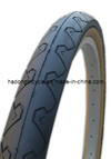 Bicycle, Bike, Baby Stroller Tyre (HD-BT05)