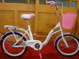 City Women Bike (HD-CB10)