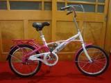 Adult Bicycle/General Bike (HD-3)