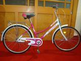 2013hot Sell City Bike (HD-CB06)