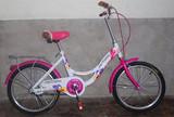 Lady City Bike (HD-CB05)