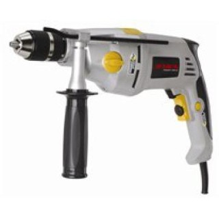 Electric drill/Impact drill/Angle grinder/circular saw/router/jig saw