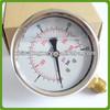 Corrosion Resisting Oil Pressure Meter Sensor