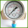 Oil Pressure Meter Sensor