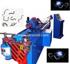 ISO SGS CNC Pipe Tube Bending Machine (W28K-38)