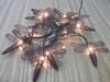 Dragonfly Garden String Light (CVM085)