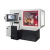 3-Axis CNC PCD Grinder BT-150B