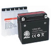 MF Motorcycle Battery (12N9-BS)