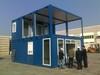 Container Villa/Modular Villa/Prefab Villa (SH101)