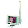 MD-310A dental Intraoral camera with 5 inch touch screen & X-ray film reader 3 in 1