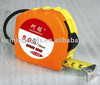 abs plastic tape measure
