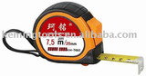 hot-sale fresh abs case tape measure