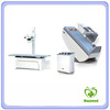 400mA High Frequence Medical X-ray Machine (KD400II)