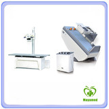 400mA High Frequence Medical X-ray Machine (KD400II)