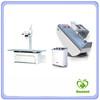 500mA Medical X-ray Machine (KB500R(CDG)