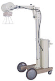 50mA Movable Medical X-ray System (F50-100)