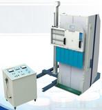 200mA Medical X-ray Unit (KH200M)