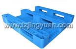 Plastic Pallet Mould for Transportation