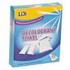 Decolorant Sheet (LiDi09)