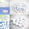 A115 Gauze Balls