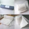 A117 Gauze & Cotton Tissue